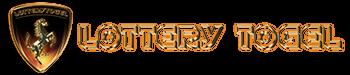 Lottery Togel Sebagai Bandar Togel Online Terbesar di Indonesia